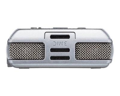 Reportofon ultra-profesional Olympus DM-770 stereo - TRESMIC system